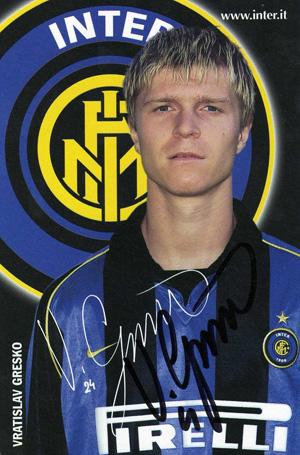 Hráč Leverkusenu uzavrel štvorročný kontrakt s Interom Miláno ... 679fe1db844